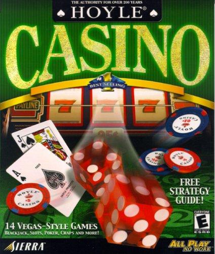 Casino empire mac