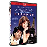 American Dreamer [Import]by JoBeth Williams