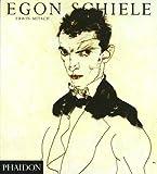echange, troc Erwin Mitsch - Egon Schiele
