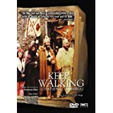 Keep Walking [Import USA Zone 1]par Alberto Fumagalli
