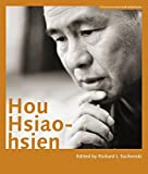 Hou Hsiao-hsien (FilmmuseumSynemaPublications)