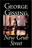 Image of New Grub Street