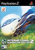 International Superstar Soccer 2 (PS2)