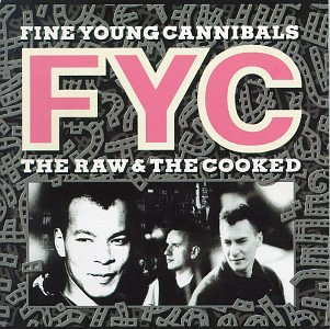Fine Young Cannibals - . - Zortam Music
