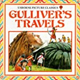 Gulliver's Travels (0860206122) by Wilkes, Angela