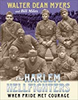 The Harlem Hellfighters: When Pride Met Courage