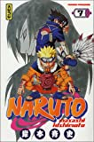 echange, troc Masashi Kishimoto - Naruto, tome 7