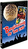 Mystery Science Theater 3000: Beginning of the End