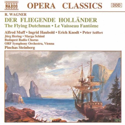 wagner-der-fliegende-hollander
