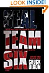 SEAL Team Six: The Novel (#1 in ongoi...