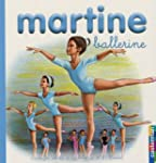 MARTINE BALLERINE T20