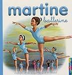 MARTINE BALLERINE T20