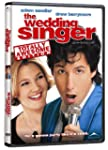 The Wedding Singer / Le chanteur de n...