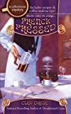 img - for French Pressed (Coffeehouse Mysteries, No. 6) book / textbook / text book