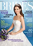 Brides (1-year auto-renewal)