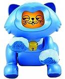 Vtech - 125755 - Jeu Electronique - Kidiminiz - Ma Super Amie Kidicâline - Bleue
