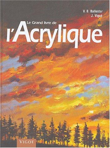 Livre le grand livre du dessin et de la peinture tome 2 for Le grand livre du minimalisme