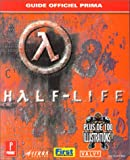 echange, troc Joe Grant Bell - Half-Life, le guide de jeu
