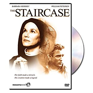 The Staircase movie