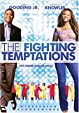 The Fighting Temptations (Bilingual)