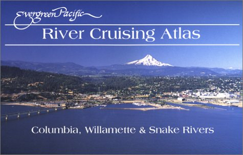 river-cruising-atlas-columbia-willamette-snake-rivers