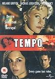 Tempo [DVD] (2003)