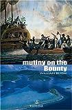 Mutiny on the Bounty (Adventure Classics)