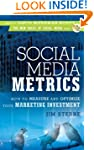 Social Media Metrics: How to Measure...
