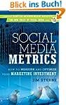 Social Media Metrics: How to Measure...
