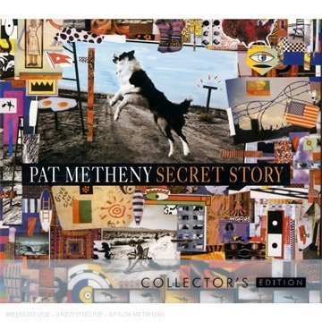Pat Metheny - Play MCA - Zortam Music