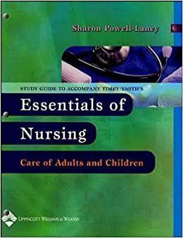essentials of nursing research exam 3 study guide ...