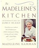 In Madeleine's Kitchen