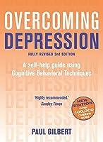 Overcoming Depression: A Books on Prescription Title (Age of Legends) (English Edition)