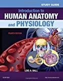 img - for Study Guide for Introduction to Human Anatomy and Physiology, 4e book / textbook / text book