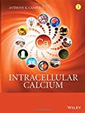 img - for Intracellular Calcium book / textbook / text book