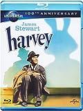 Acquista Harvey