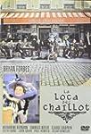 Die Irre von Chaillot / The Madwoman...