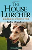 Jackie Drakeford The House Lurcher