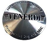 COSMIC(コスミック) センターキャップ センターオーナメント VENERDi(ヴェネルディ)
