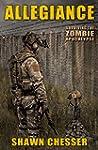 Allegiance: Surviving the Zombie Apoc...