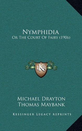 nymphidia-or-the-court-of-fairy-1906