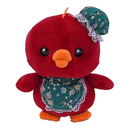 remeehi-lovely-countryside-plush-toy-doll-aprons-chicken-rooster-dolls-kids-plush-toys-birthday-chri