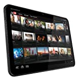 Motorola Xoom Tablet (25,7 cm – 10,1 Zoll)