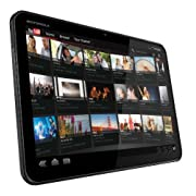 Post image for Motorola Xoom Tablet 3G ab 475,50€ inkl. 6 Monate o2 UMTS – auf Lager