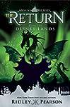 Kingdom Keepers: The Return Book One...