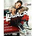 1-Year Cnet Magazine Magazine Subscription