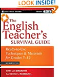 The English Teacher's Survival Guide:...