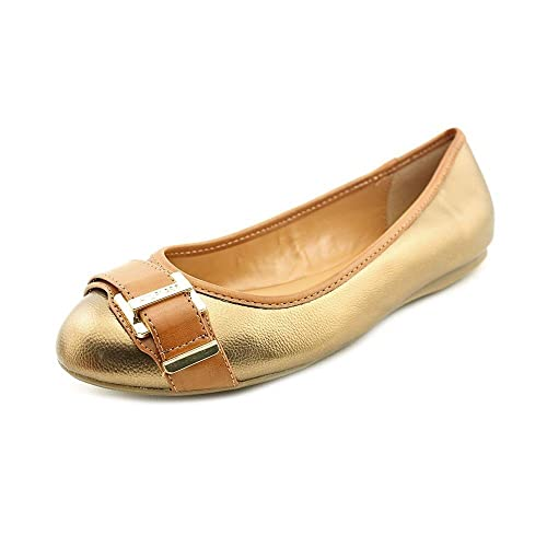 Tommy Hilfiger Cate Femmes Synthétique Ballerines