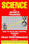 Science of Sports Training: How to Pl...