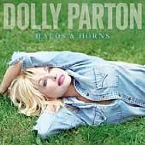 DOLLY PARTON - Halos And Horns - www.Nhac.vui.vn - Zortam Music